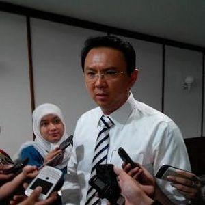 Ahok: UMP di DKI Naik Maksimal Jadi Rp 2,75 Juta