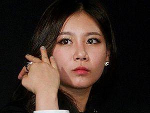 Kasus Pemerasan, Dahee GLAM Dituntut 3 Tahun Penjara