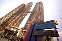 Yuk Intip! Itinerary Puas Keliling Kuala Lumpur