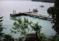 2 Hari Pergi ke 'Surga' di Pulau Weh, Aceh