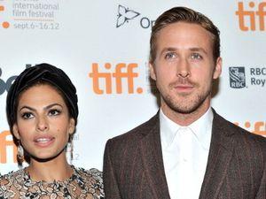 Pasca Anak Pertama Lahir, Hubungan Ryan Gosling dan Eva Mendes Retak?