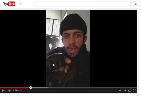 lewat-youtube-anggota-isis-abu-jandal-al-indonesi-tantang-panglima-tni