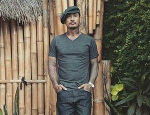 Jerinx SID hingga Navicula Garap Prisons Songs