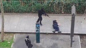 Ketua DPD Irman Gusman Kutuk Serangan di Kantor Charlie Hebdo