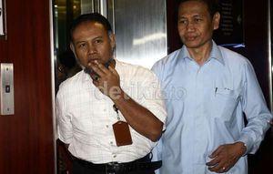 KPK Sedang Tangani Kasus Rekening Gendut, Siapa Dibidik?
