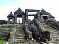Tempat Terbaik Menghabiskan Sore di Yogyakarta