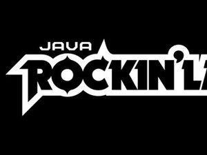 Java RockinLand Bersiap Kembali Tahun Ini?