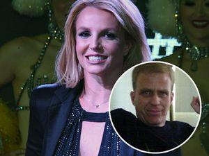 Mantan Kekasih Terbunuh di Afghanistan, Britney Spears Hancur