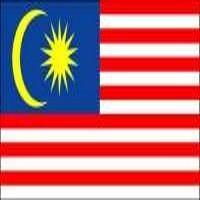 Malaysia Minta Australia Ekstradisi Buronan Pembunuh Model Mongolia