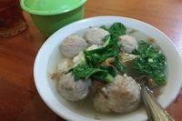 Sehari di Solo, Ayo Wisata Kuliner di 5 Tempat Ini