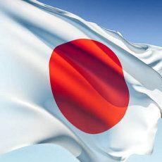 10 Ribu Warga Jepang Gugat Asahi Shimbun Terkait Artikel Budak Seks