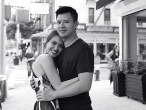 3 Tahun Menikah, Shandy Aulia Masih Serasa Pacaran