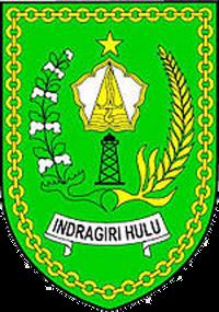 Kades di Inhu Riau Wajib Bisa Baca Alquran, ini yang Terjadi saat Seleksi