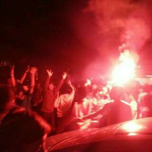 Polisi: Ada 36 Pemuda Bikin Ricuh di Tol JORR yang Ditangkap