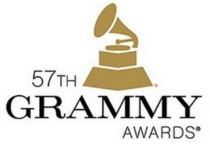 Tak Hanya Paramore, Ini Musisi yang Dapat Grammy Pertama Tahun Ini