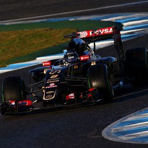 Lotus: Renault Terlalu Fokus pada Red Bull