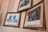 Menengok Megahnya Istana Siak di Riau