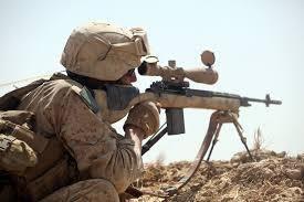 Tatang Koswara dan 14 Sniper Terhebat Dunia (2-Habis) - 5