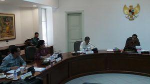 Banyak Keluhan dari Masyarakat, Jokowi Panggil Menkes dan Dirut BPJS Kesehatan