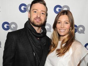 Justin Timberlake Tak Sabar Lagi Jadi Ayah