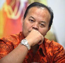 Hidayat Nur Wahid: Bongkar Habis Dana Siluman APBD DKI!