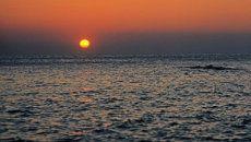 Angkut 21 WNI, Kapal Taiwan Hilang Misterius di Atlantik Selatan
