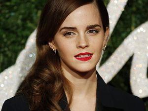 Foto Bugilnya Akan Disebar oleh Hacker, Ini Kata Emma Watson
