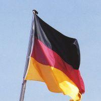 Bom Seberat 500 Kg Era Perang Dunia II Diledakkan di Jerman