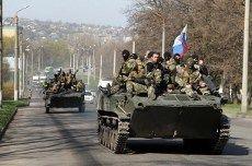 Gencatan Senjata dengan Separatis Pro-Rusia, 64 Tentara Ukraina Tewas