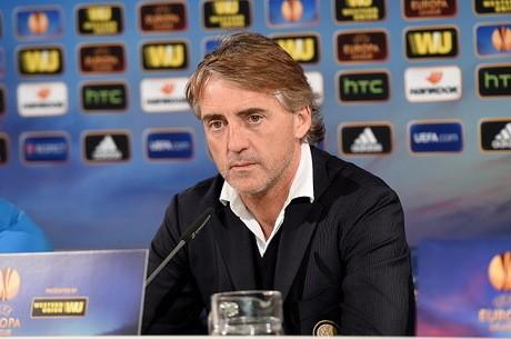 Mancini: Wolfsburg Tim yang Komplet, tapi Punya Kelemahan