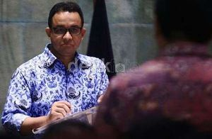 Pemerintah Siap Bagikan 17,1 Juta Kartu Indonesia Pintar Tahun Ini