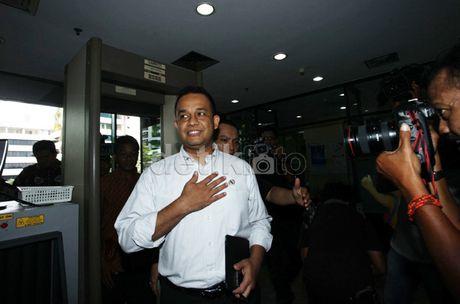 Terobosan Menteri Anies, Tanpa Pungutan Siswa Tetap Dapat Ekstrakurikuler