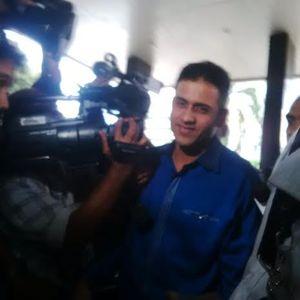 KPK Periksa Nazaruddin Terkait Kasus Alkes RS Universitas Udayana