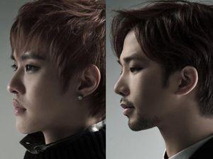 MBLAQ Rilis Album dengan Formasi Baru Mei