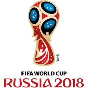 FIFA Umumkan Jadwal Piala Dunia 2018