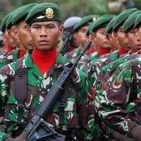 Kontras Pertanyakan Latihan Militer di Poso yang Memburu Teroris Santoso