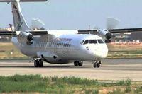 8 Kecelakaan Pesawat yang Diduga Ulah Pilot (1)