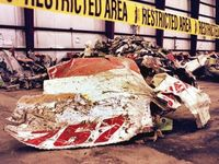 8 Kecelakaan Pesawat yang Diduga Ulah Pilot (2)