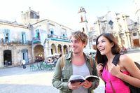 5 Alasan Traveling Bisa Membuat Kita Makin Sukses