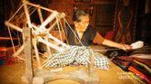 Aneka Destinasi Seru di Tana Toraja