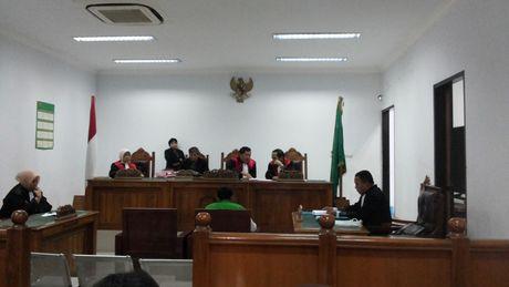 Pengadilan Banyak Loloskan Mafia Narkoba dari Vonis Mati, Ini Kata Polisi