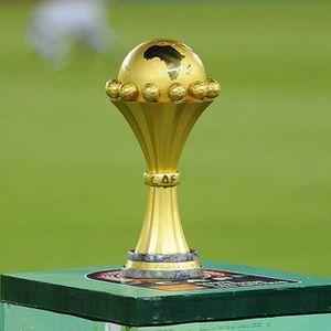 Banding Dikabulkan CAS, Maroko Boleh Tampil di Piala Afrika 2017 dan 2019