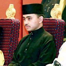 Pangeran Abdul Malik, Putra Sultan Brunei yang Aktif dalam Kegiatan Sosial