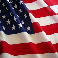 Amukan Tornado Tewaskan 2 Orang di Amerika Serikat, 11 Luka-luka