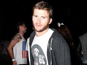 Scott Eastwood: Ashton Kutcher Selingkuh dengan Pacarku