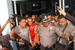 Jaksa Tak Bisa Hadirkan Seluruh Saksi, Sidang Mafia Migas Abob Cs Ditunda