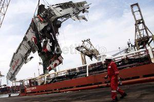 Penyelidikan QZ8501, KNKT: Kami Masih dalam Tahap Fact Finding