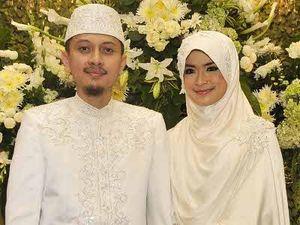 Terry Putri Ingin Contoh Pernikahan Yulia dan Alzipco