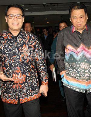 PDIP: Wajar Publik Tak Puas Kinerja Pemerintahan Jokowi-JK