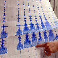 Gempa 6,6 SR Guncang Taiwan, Picu Tsunami Lokal di Jepang bagian Selatan